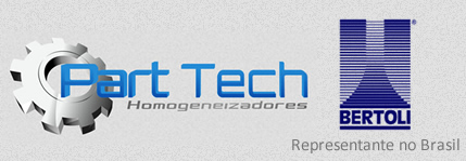 Logo Part Tech